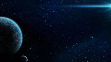 """""""Звезды"""" Полный курс лекций Владимира Сурдина"""