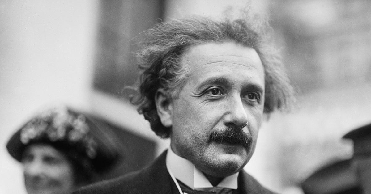 """Картинки по запросу """"эйнштейн"""""""""""