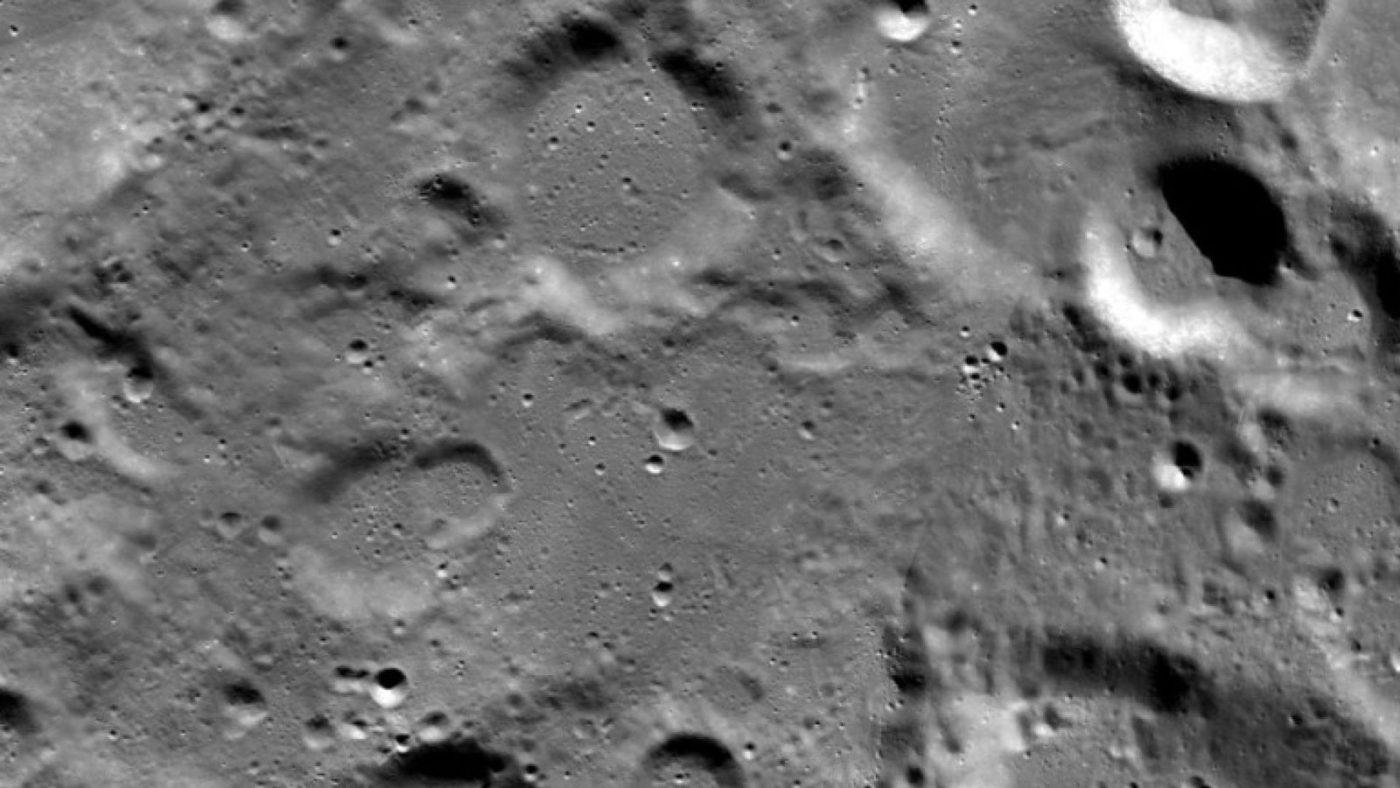 nasa virginia locations - HD1100×1100