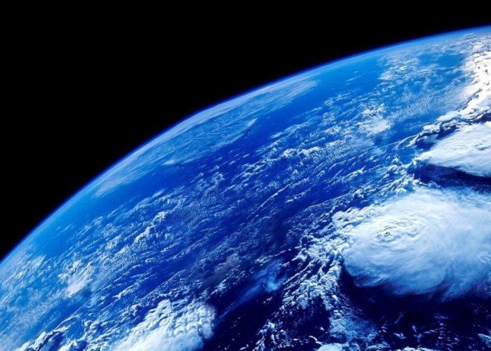Интересные факты о воздухе и кислороде