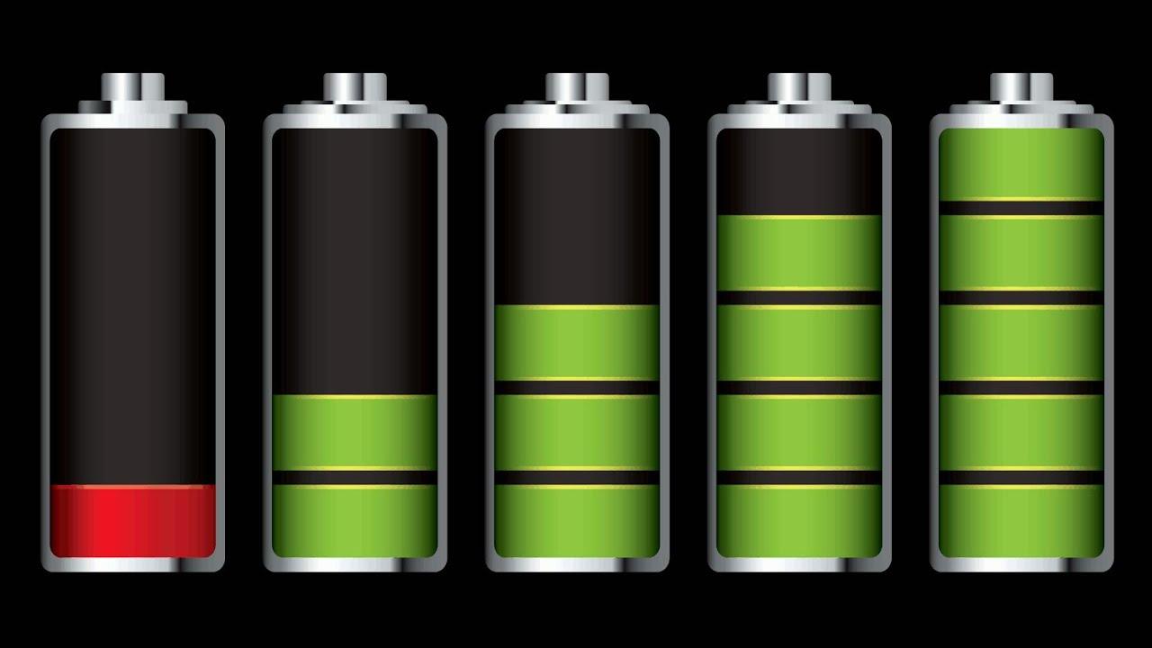 Ученые разрабатывают полностью перезаряжаемую литиевую углекислотную батарею
