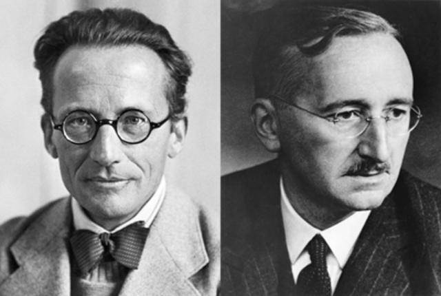 Что такое эффект наблюдателя в квантовой механике?