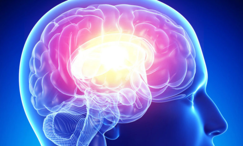 Ученые открывают мозговой рецептор, изменяющий настроение