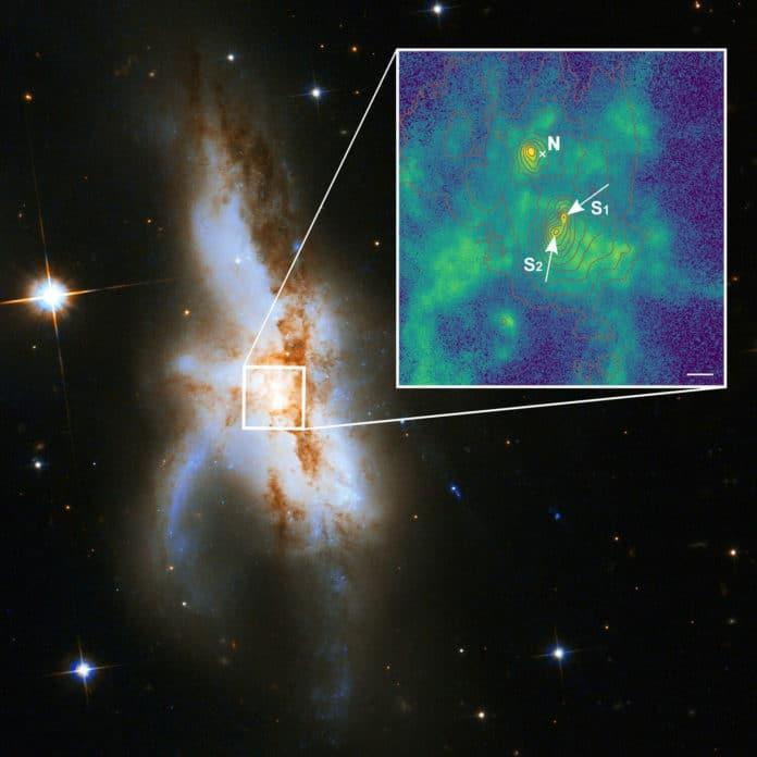 NGC-6240