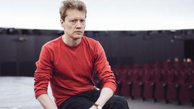 Попов Сергей Борисович