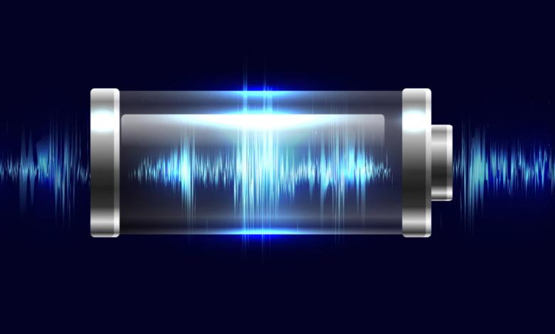Высоковольтный электролит дает толчок литий-ионным батареям