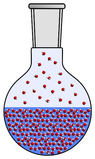 Сверхкритическое состояние вещества
