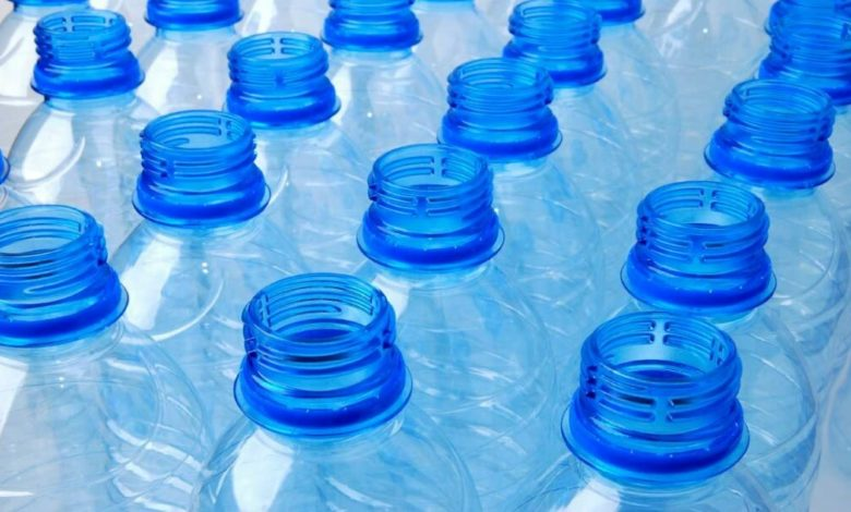 Ученые из растительных масел синтезировали замену токсичным компонентам пластмасс