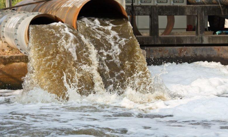 Ученые из РХТУ им. Д.И. Менделеева научились очищать воды с помощью активного угля и электрического тока